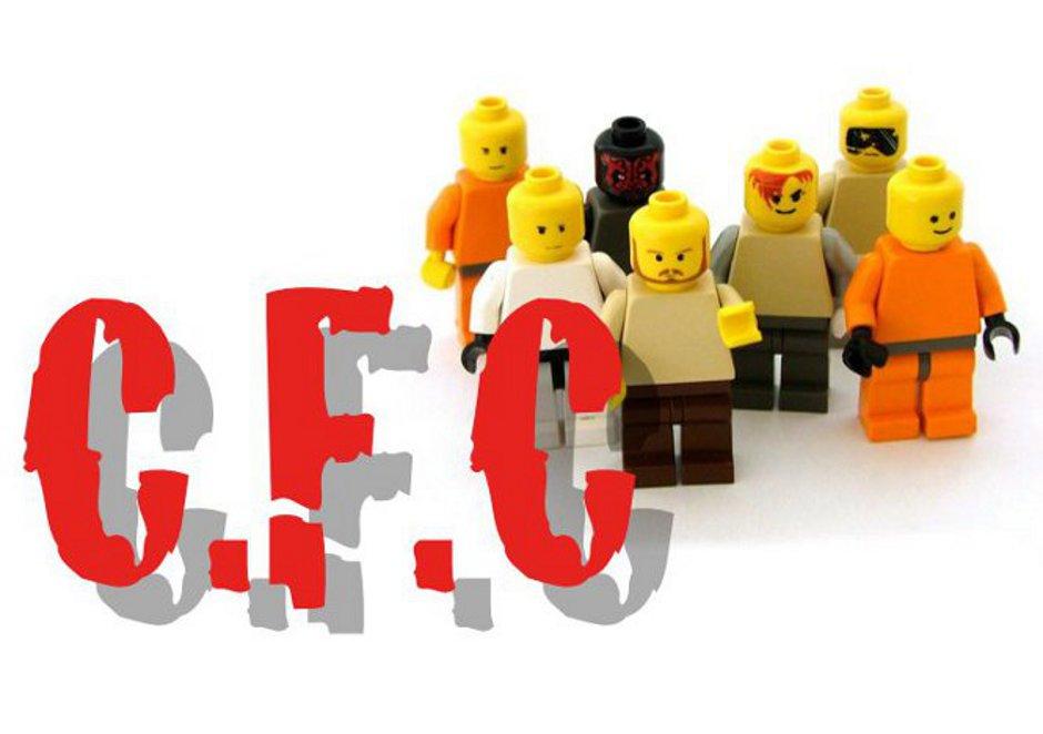 CFC Ska_Rock