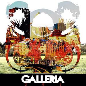 Galleria 291
