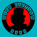 Rino Gaetano Band