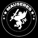mauseres